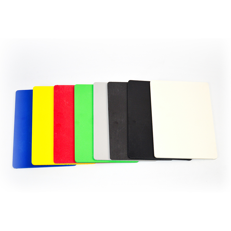 waterproof roofing plastic sheets <strong>abs</strong>