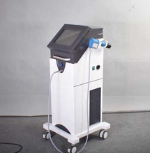 Extracorporal shock wave therapie <span class=keywords><strong>medische</strong></span> <span class=keywords><strong>apparatuur</strong></span>/shock wave therapie <span class=keywords><strong>apparatuur</strong></span> machine