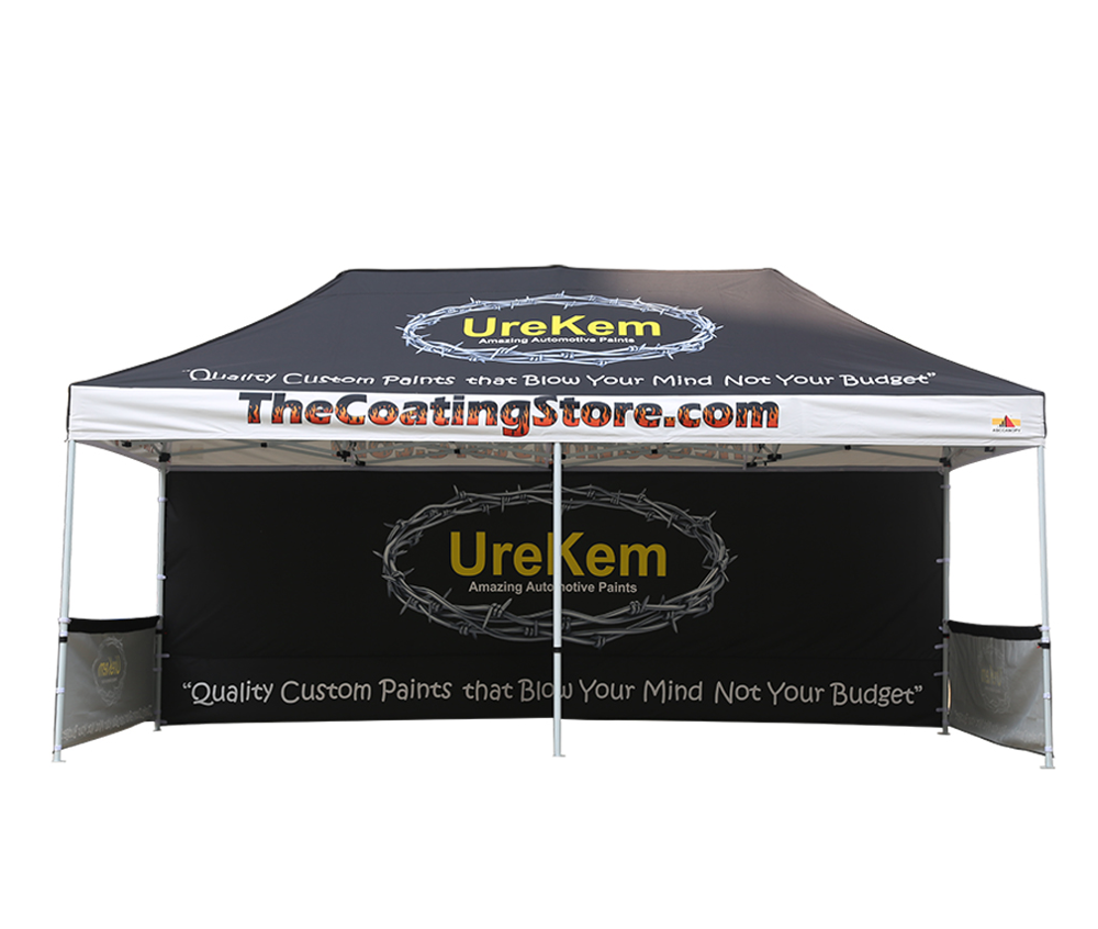 10x20 pop up tent Promotion customized <strong>trade</strong> show outdoor canopy tent,aluminum folding ten