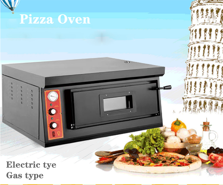 brick pizza oven melissa and dough pizza oven green mountain grill pizza oven baking machine