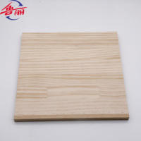 Chile radiation Pine Finger Joint board
