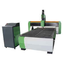 4 achsen cnc holz <span class=keywords><strong>router</strong></span> maschine holz arbeits maschinen holz-arbeits <span class=keywords><strong>elektrische</strong></span> <span class=keywords><strong>router</strong></span>