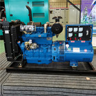 Diesel Generator Industry Factory Direct Sale 50kw 60kwa Diesel Generator In China