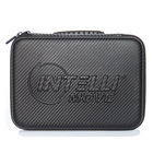 Custom High Quality Protective Portable Carry Hard Eva Foam Tool Case with Foam Insert