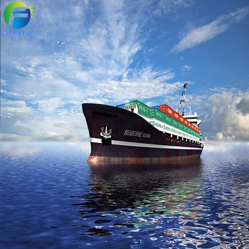From China to Thailand sea freight/ocean freight logistics shipping
