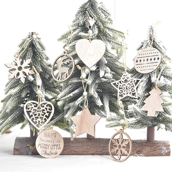 Artilady wholesale christmas decoration supplies christmas decor tree outdoor christmas decoration home