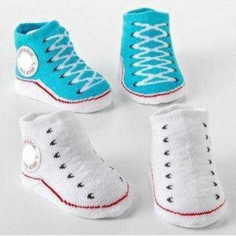 Venta al por mayor zapato vans china Compre online los