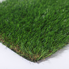 Artificial Grass Cheap Prices Landscape Artificial Grass Lawn For Garden Kindergarten