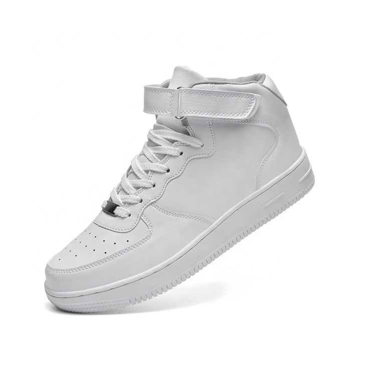 Big size casual <strong>shoes</strong> <strong>men</strong> Best selling products 2019 <strong>men</strong> walking sneakers white air sneakers <strong>men</strong> <strong>shoes</strong> sport
