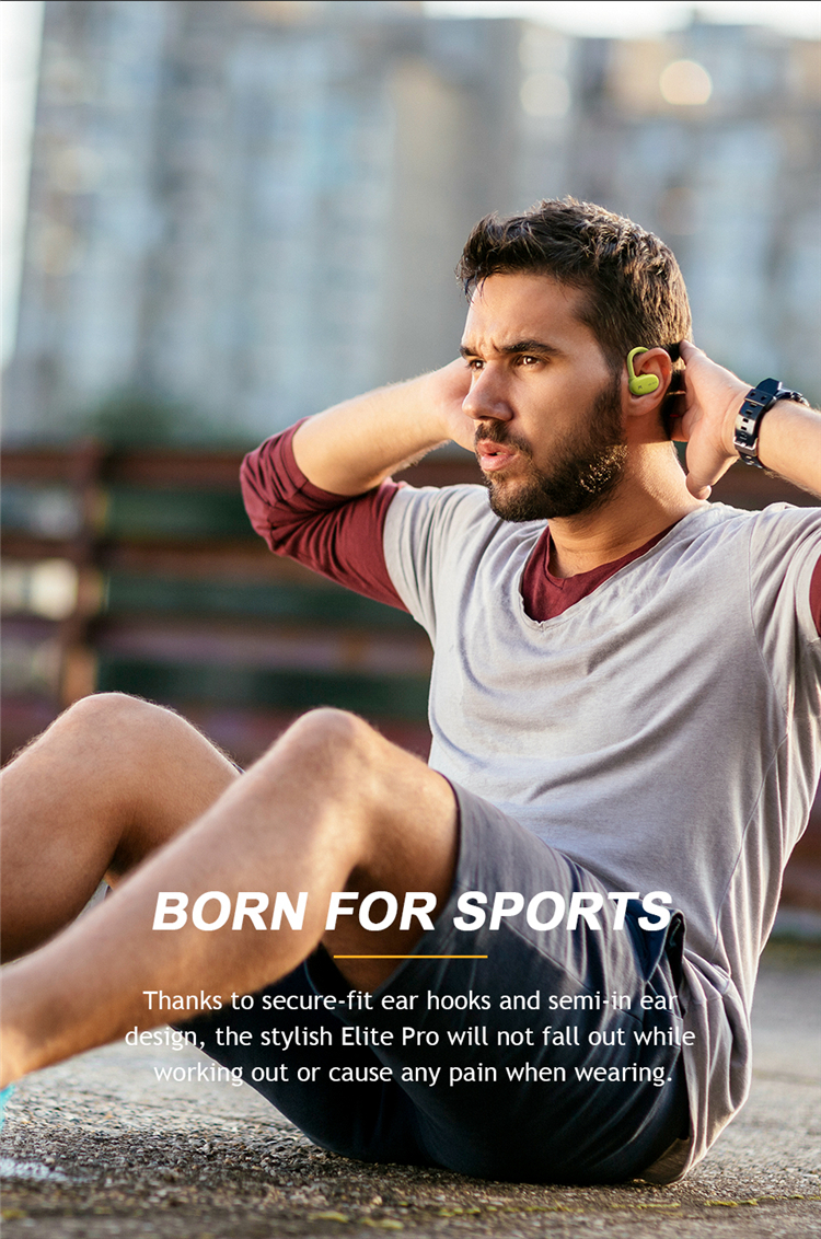Waterproof Sport Earbuds BT 5.0 Deep Bass HIFI Stereo Mobile  Earphones Wireless with Microphones Waterproof Sport Earbuds BT 5.0 Deep Bass HIFI Stereo Mobile  Earphones Wireless with Microphones Mobile  Earphones,mobile earphones flipkart,mobile earphones with mic,mobile earphones with mic on pc,mobile earphones online