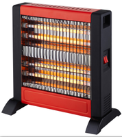 samll room heater electric quartz heater