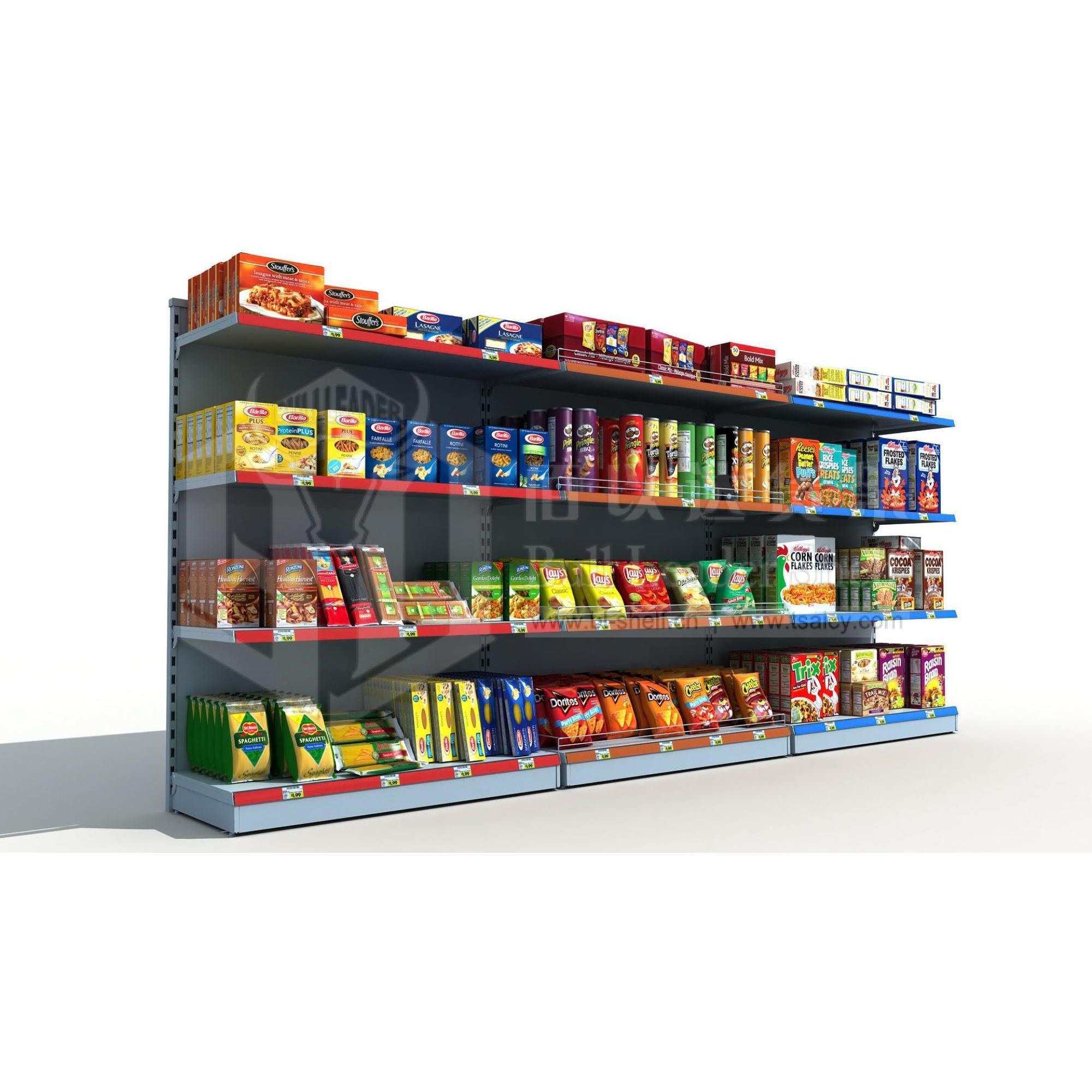 حار بيع سوبر ماركت جندول رفوف مع سعر قضبان Buy رف فولاذي سوبر ماركت جندول أرفف سوبر ماركت مستعملة معدات طبية حديثة Product On Alibaba Com
