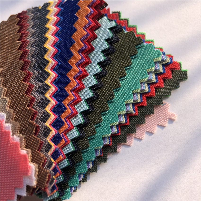 Hot selling Polyester Minimat Fabric / Minimatt / Mini Matt