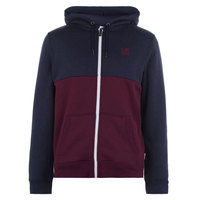 Cotton Polyester Custom Men New Color Hoodie Hot Sale Latest Style Men Hoodie In Custom Design