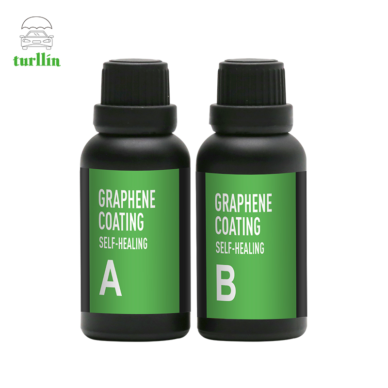 Supplier Private Label Super Graphene Self Healing <strong>Coating</strong> Auto Graphene <strong>Coating</strong> car Nano <strong>Coating</strong>