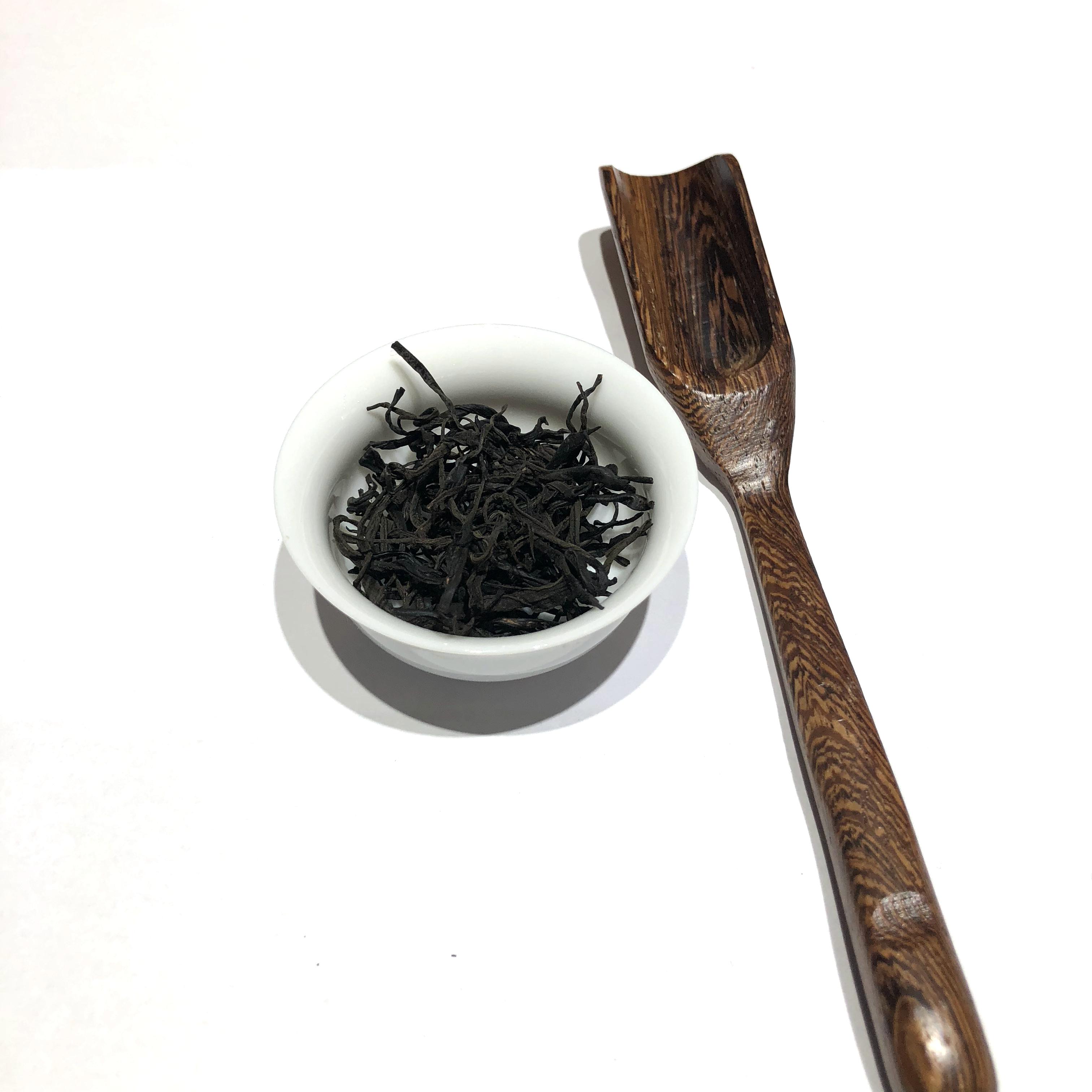 High quality Guizhou Meitan a best black tea brand fine black tea - 4uTea | 4uTea.com