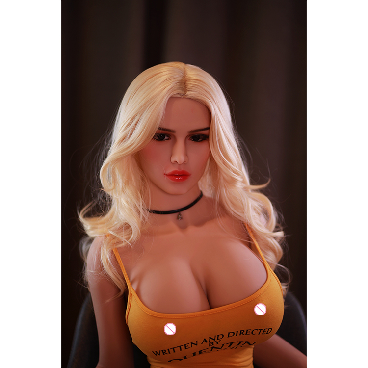Low price 170cm 5.5ft life full size tpe silicone adult product sex dolls for lesbian men