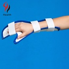 Thermoplastic Sheet Orthopedic Splint Material Orthopedic Use Low Temperature Thermoplastic Splint Material In Big Sheet