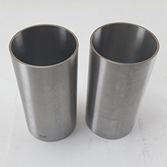 D722 Engine Piston 16851-21114 For Kubota K-008-2 Excavator