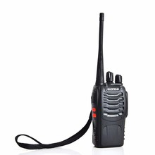 BaoFeng 888s radio portable sans fil interphone BF-888s UHF haute puissance <span class=keywords><strong>talkie</strong></span>-<span class=keywords><strong>walkie</strong></span> en gros de Chine bf888s