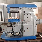 China Mainland X6140/X6132 Heavy Duty Knee Type Horizontal Milling Machine