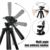 3120 Foldable tripod for phone with stand tripod for phone bluetooth and camera smartphone tripods cam dslr mount