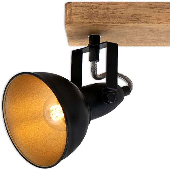 China manufacturing cheap custom design outside spot lights modern spot led lighting