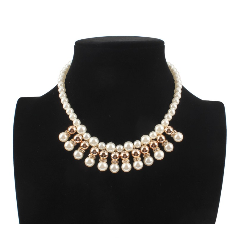 pearl collar necklace a2.JPG