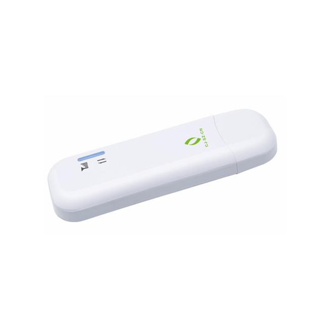 150Mbps 4G LTE CAT4 USB stick  USB modem and wifi hotspot portable wifi router usb modem