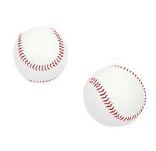 9 pollici 3 oz-14 once Pesante Ponderata Training In Pelle Berretto Da <span class=keywords><strong>Baseball</strong></span> 2019