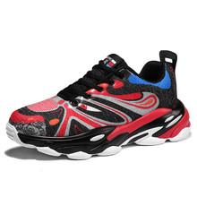 Лидер продаж, баскетбольные кроссовки, мужские кроссовки, спортивная обувь, удобные, для бега, китайский стиль, смешанные цвета, для трениро...(Китай)