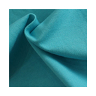 95%Cotton 5%Spandex Textile Knitted Cotton Jersey Fabric