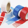 /product-detail/security-tape-tamper-proof-blank-tape-62324421743.html