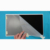 "15.6"" WXGA HD LED LCD Laptop Screen Display B156XTN02.2"