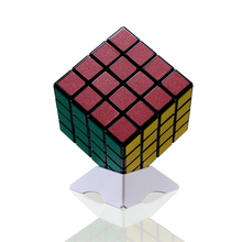 048 <span class=keywords><strong>magique</strong></span> en plastique <span class=keywords><strong>photo</strong></span> brillant <span class=keywords><strong>photo</strong></span> 4x4 <span class=keywords><strong>cube</strong></span>