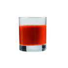 Healthy 100% Natural Goji Juice Made from Ningxia Goji Berries