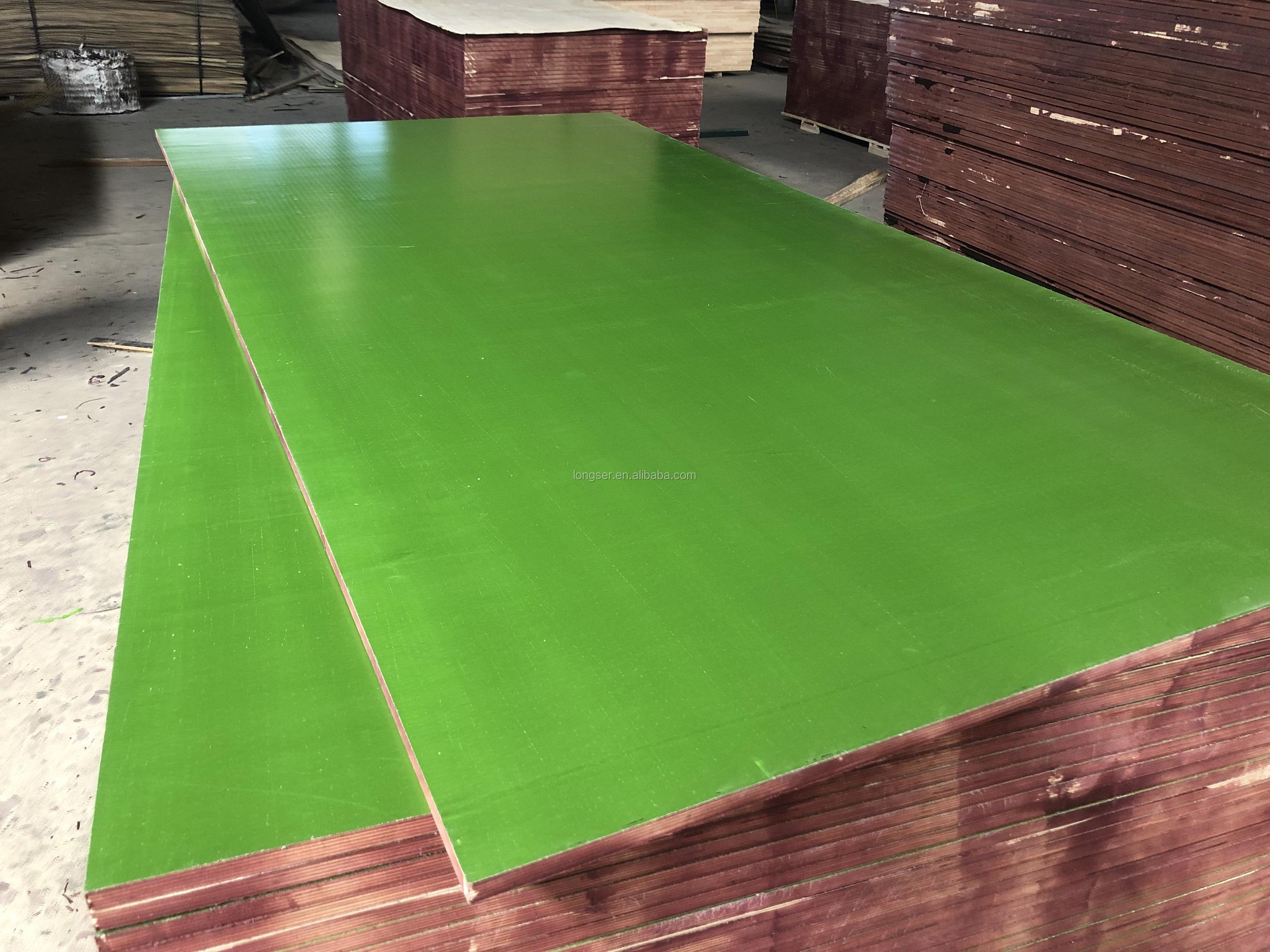عالية لامعة 3.0 مللي متر 3.5 مللي متر لوحات الحائط الزخرفية بولي كلوريد الفينيل قطاع رخام UV مجلس