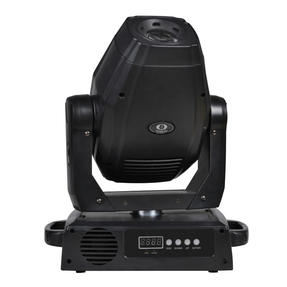 2020 Low Price Stage Light Stage and Concert Performance 90W Led Moving Head Lighting Spot Light
