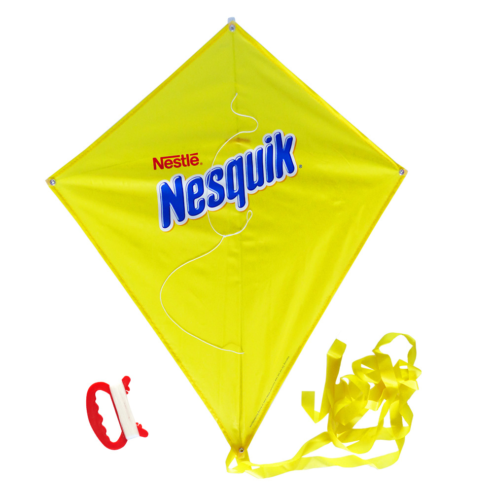 Factory Manufacture Flying Kite, Stunt Kite For Promotion