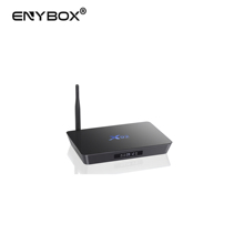 Amlogic S912 Octa Core TV Box Android 7.1 Marshmallow TV Box 3g ddr3 32gb emmc <span class=keywords><strong>flash</strong></span> X92