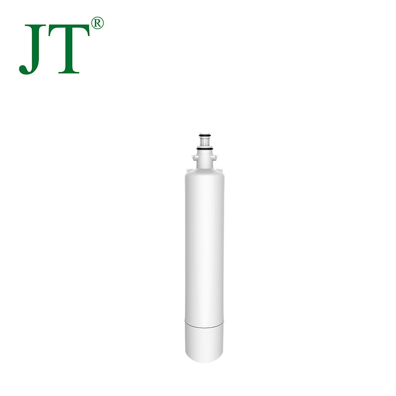 Jietai NSF Gecertificeerd Koelkast Water Filter Compatibel met GE RPWF