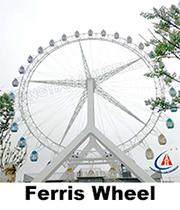 बिक्री के लिए मनोरंजन सवारी Eletronic मानव Gyroscope