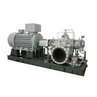 Diesel Pump Chemical Transfer Pump Chemical Api610 Industrial Carbon Steel Double Suction Diesel Transfer Pump