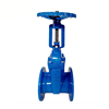 /product-detail/high-quality-pn10-rising-stem-rising-spindle-gate-valve-dn250-60722689573.html
