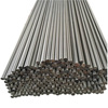 /product-detail/high-quality-ss2324-duplex-astm-a276-s31803-stainless-steel-round-rod-60134237394.html