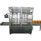 On Ali Best Selling Products On Ali Baba Multiple Fill Heads Can Filling And Sealing Machine