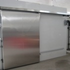 Door Cold Room Door For Cold Room Aluminium Sliding Door For Cold Room