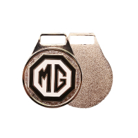 High quality badge label custom metal,custom metal lapel pins