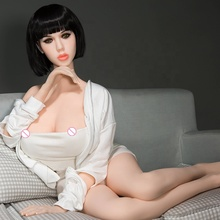 Made In China Vagina <span class=keywords><strong>Foto</strong></span> 140 centimetri Reale Del <span class=keywords><strong>Sesso</strong></span> Tpe Bambola
