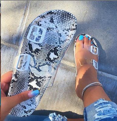 Высокое качество Женские слайд женские домашние тапочки обувь; sandalias mujer; В богемном стиле; Женские тапочки в форме